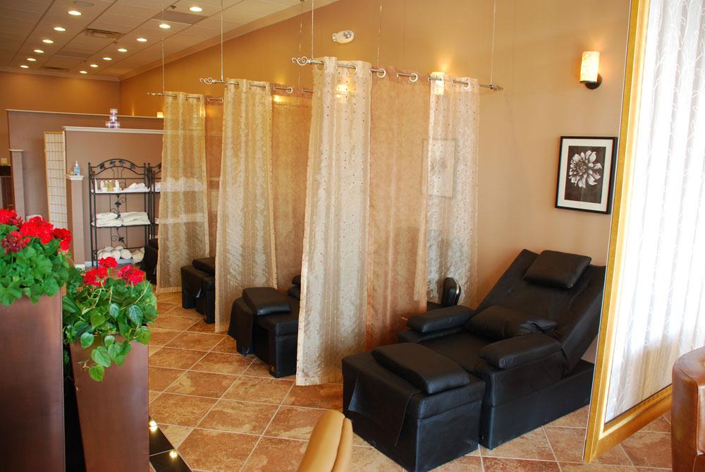 virginia leesburg golden finger massage